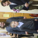 В Клинцах открылась выставка «Клинцы старообрядческие»