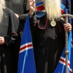 Как вы думаете, есть ли ветви и побеги у животворного древа русской души?