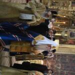 Открылся Освященный собор РПсЦ