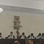 Постановления Освященного Собора Русской Православной Старообрядческой Церкви 2021